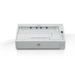 Canon imageFORMULA DR-M1060 Sheet-fed scanner 600 x 600 DPI A3 White