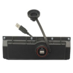 Datalogic 94ACC0174 handheld mobile computer accessory Cover plate