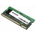 Lenovo 03X6562 memory module