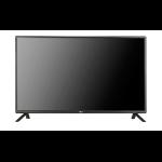 "LG 65LS53A Digital signage flat panel 65"" LED Full HD Zwart beeldkrant"