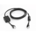 Zebra 50-16002-042R power cable