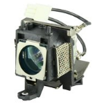 MicroLamp ML10843 200W projector lamp