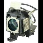 MicroLamp ML10843 200W projector lamp
