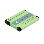 2-Power DBI9977A rechargeable battery