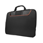 "Everki Commute 11.6"" Sleeve case Black"