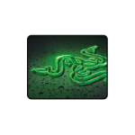 Razer Goliathus Speed Black,Green