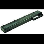 2-Power ALT0826A Lithium-Ion (Li-Ion) 5068mAh 14.8V rechargeable battery