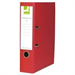 Q-CONNECT KF20031 folder Foolscap Red