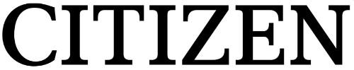Citizen TZ66803-0 interface cards/adapter Internal USB 1.1