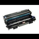 Brother LU4104001 Fuser kit
