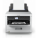 Epson WorkForce Pro WF-M5299DW inkjet printer 1200 x 1200 DPI A4 Wi-Fi