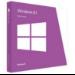 Microsoft Windows 8.1 32/64 bit, DK