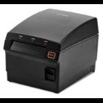 Bixolon SRP-F310II 180 x 180 DPI Wired Direct thermal POS printer