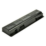 2-Power CBI3226A rechargeable battery