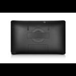 "Samsung AA-BR1N11B 29.5 cm (11.6"") Cover Black"