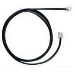 Jabra 14201-22 cable interface/gender adapter