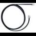 Jabra Link 22 EHS Cable - Black (14201-22)
