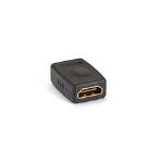 Black Box VA-HDMI-CPL video cable adapter