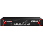Edimax Wireless AP Controller