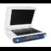 Xerox DocuMate 4700 Flatbed scanner A3 White