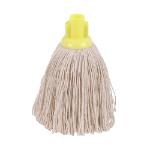 2Work 2W04294 mop accessory