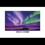 """LG 55B6V 55"""" 4K Ultra HD Smart TV Wi-Fi Black LED TV"""