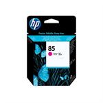 HP C9421A (85) Printhead magenta