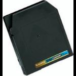 Fujifilm 3592 ECONOMY Tape Cartridge 60GB Tape Cartridge
