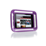 Gripcase I1MINI-PRP tablet case Cover Purple