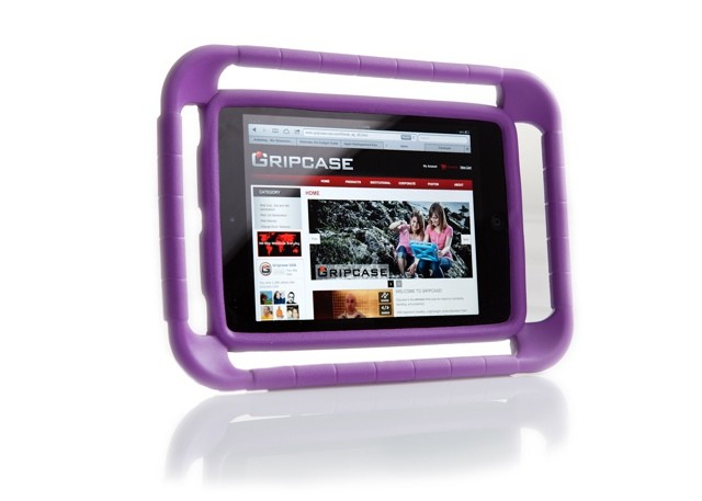 Gripcase I1MINI-PRP Cover Purple