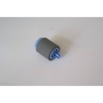 MicroSpareparts Paper Pick-Up Roller Laser/LED printer Roller