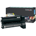 Lexmark C780H1YG Toner yellow, 10K pages