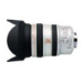 Canon Wide-Angle 3x Zoom Lens XL 3.4-10.2mm f/1.8-2.2