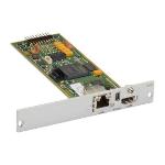 Black Box ACX1MR-HDO-C interface cards/adapter Internal HDMI, RJ-45