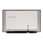 2-Power 2P-L51625-LD1 notebook spare part Display