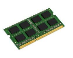 Origin Storage OM4G42400SO1RX16NE12 memory module 4 GB DDR4 2400 MHz