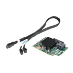QCT 1HY9ZZZ055T peripheral controller
