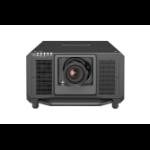 Panasonic PT-RZ31K Desktop projector 31000ANSI lumens DLP WUXGA (1920x1200) Black data projector