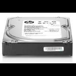 "Hewlett Packard Enterprise 611816-B21-RFB internal hard drive 3.5"" 2000 GB Serial ATA II"