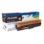 Brother TN-242BK Toner black, 2.5K pages