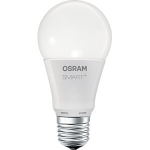 Osram Smart 8.5W E27 A+ Warm white LED bulb