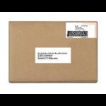 DYMO 30384 printer label White