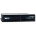 Eaton 5130i2500-XL2U 2500VA 9AC outlet(s) Rackmount/Tower Black uninterruptible power supply (UPS)