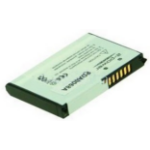 2-Power PDA0068A mobile phone spare part Battery Black
