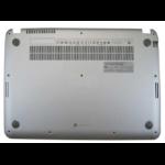 HP 689934-001 Bottom case notebook spare part