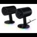 Razer Nommo Chroma 2.0 Gaming Speakers