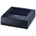 ZyXEL P660R-D1 Postable ADSL2+ Router 1x10/100M