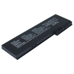 HP 454668-001 Lithium-Ion (Li-Ion) 4400mAh 11V rechargeable battery
