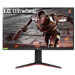 "LG 32GN550-B pantalla para PC 80 cm (31.5"") 1920 x 1080 Pixeles Full HD Negro"