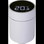 TCP Global Wi-Fi Thermostatic Radiator Valve
